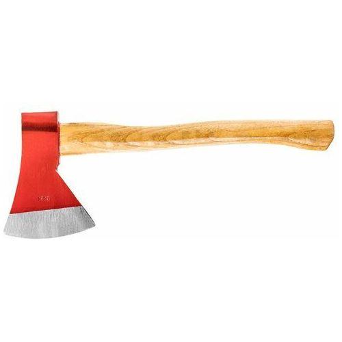Siekiera 1250 g, trzonek drewniany 05A312 (5902062100443)
