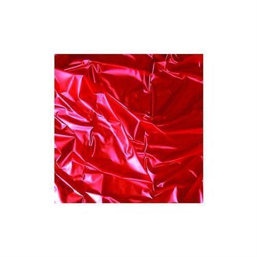 Joydivision sexmax wetgames sex-laken 180 x 220 (czerwone) marki Joydivision (ge)