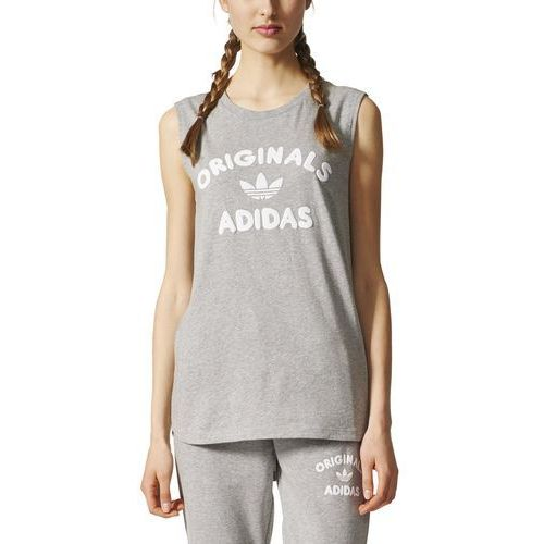 Koszulka tank top br6311 marki Adidas
