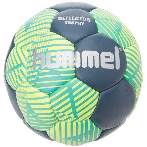 nowe obrazy najwyższa jakość niska cena hummel piłka ręczna rozmiar 0, 1, 2 lub 3 do gry & Training ...