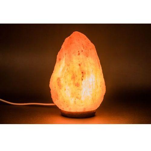 Lampy solne 4-5 kg marki Zdrowie natury