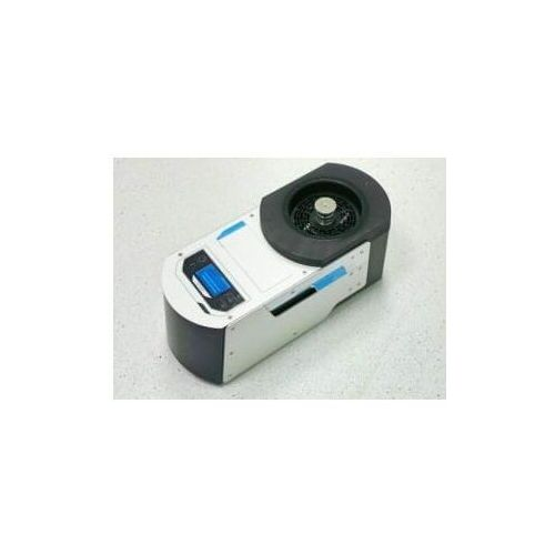 Zamgławiacz automat do suchej dezynfekcji pomieszczeń, sanityzacji karetek FR25, 164