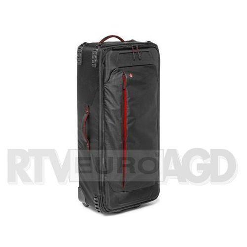 Manfrotto Pro Light MB PL-LW-97W - produkt w magazynie - szybka wysyłka! (7290105218520)