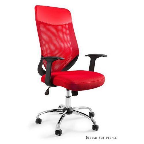 Krzesło biurowe MOBI PLUS kolory