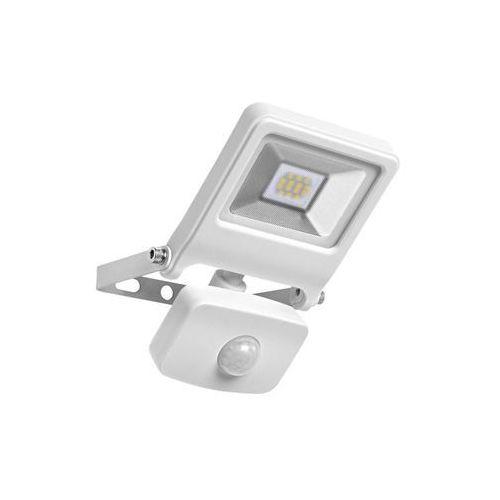 Naświetlacz ENDURA FLOOD SENSOR z czujnikiem IP44 800 lm LED LEDVANCE
