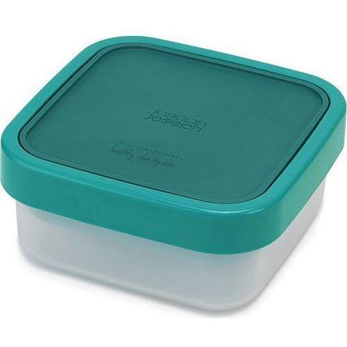 Healthy plan by ann Lunchbox na sałatki goeat (5902367611392)