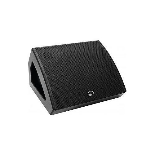 Omnitronic KM-115 Stage monitor, coaxial, pasywny monitor sceniczny