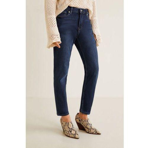 Mango - Jeansy Lonny, jeans