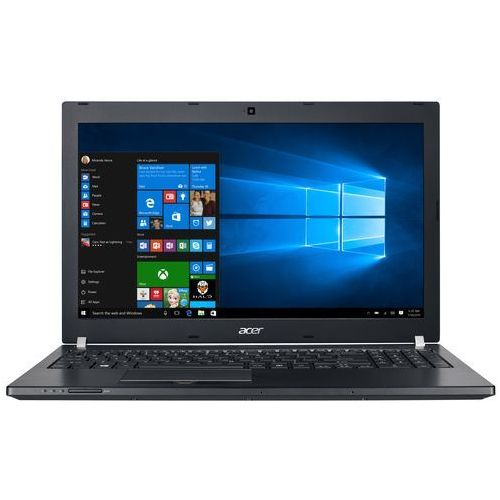 Acer TravelMate  NX.VD0EP.001
