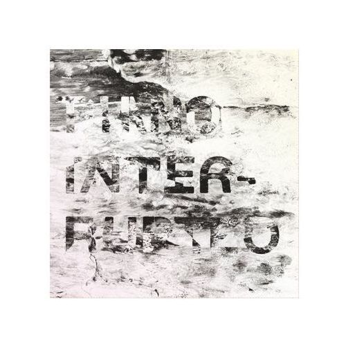 Piano Interrupted - Two By Four, towar z kategorii: Pop