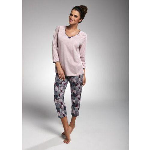 suzie 162/176 piżama damska, Cornette