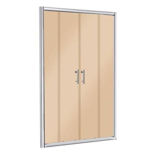 Drzwi wnękowe Aina 140 B
