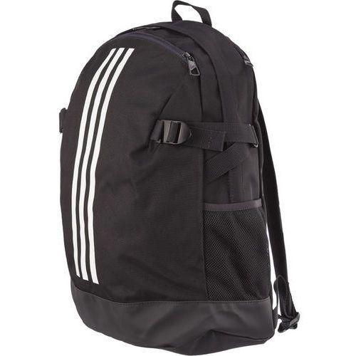 Plecak adidas Bacpack Cpower IV M 864 BLACK/WHITE/WHITE