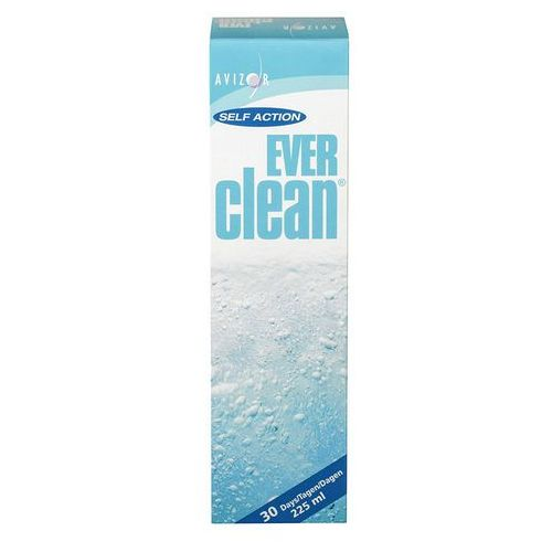 ever clean 225 ml marki Avizor