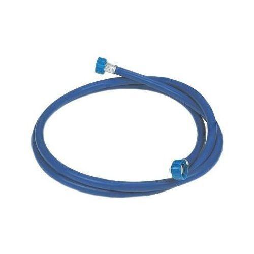 Scanpart Wyposażenie 1120060025 (4012074252779)