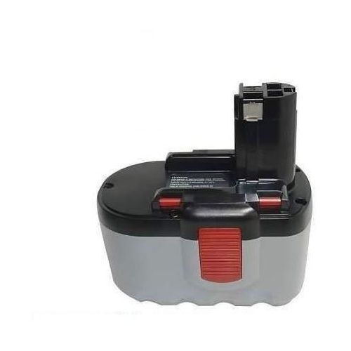 BATERIA DO Bosch 2607335446 BAT240 BAT031 4500mAh