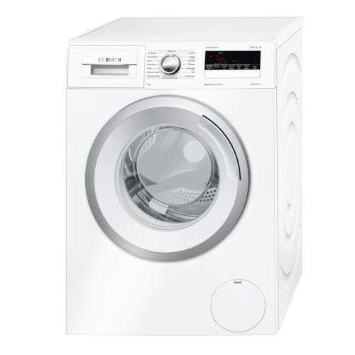 Bosch WAN2026FPL