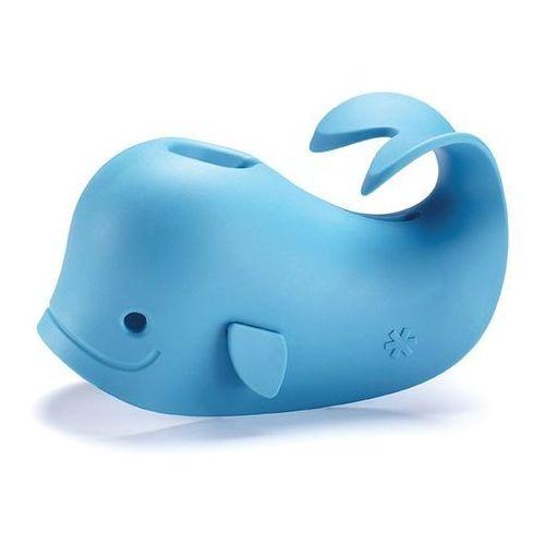 Skip hop Osłona na kran wieloryb  do wody