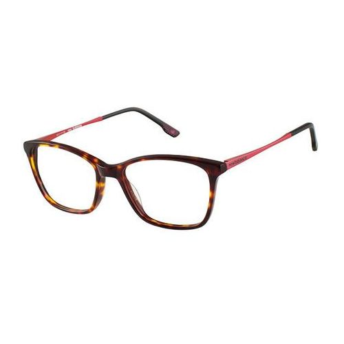 New balance Okulary korekcyjne nb4043 c04