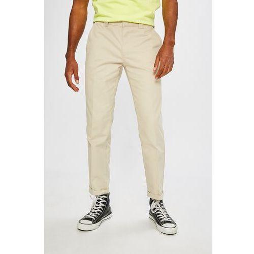 Tommy Jeans - Spodnie 90S, jeansy