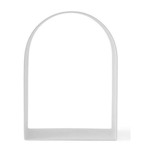 - ramka dekoracyjna shrine m - biała marki Menu