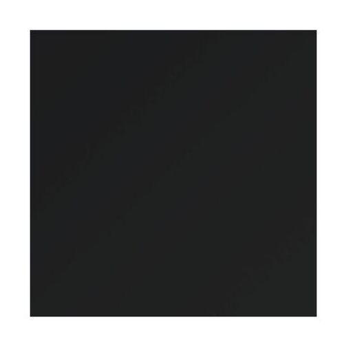 Sensea Blat łazienkowy ness 46.4 x 40.4 (5901171258144)