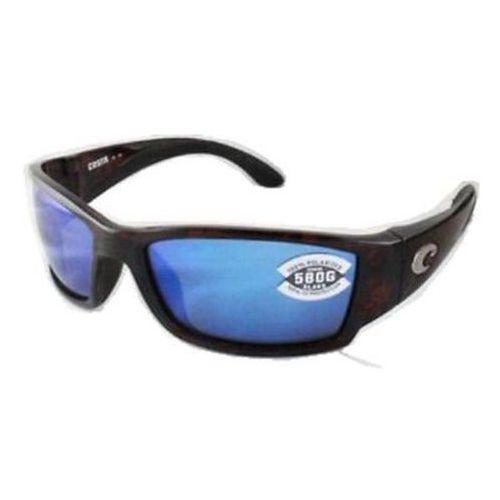 Okulary Słoneczne Costa Del Mar Corbina Polarized CB 10GF OBMGLP