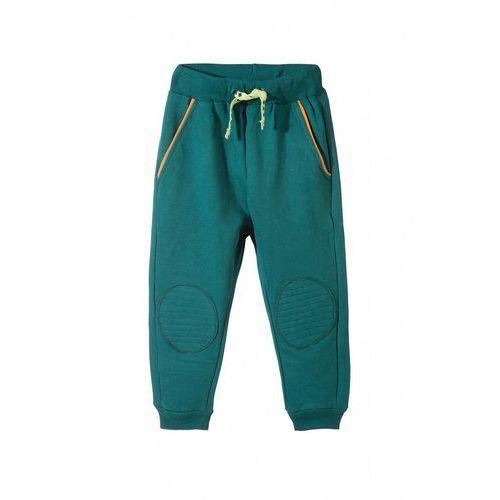 5.10.15. Spodnie dresowe chłopięce 1m3313 (5902361261852)