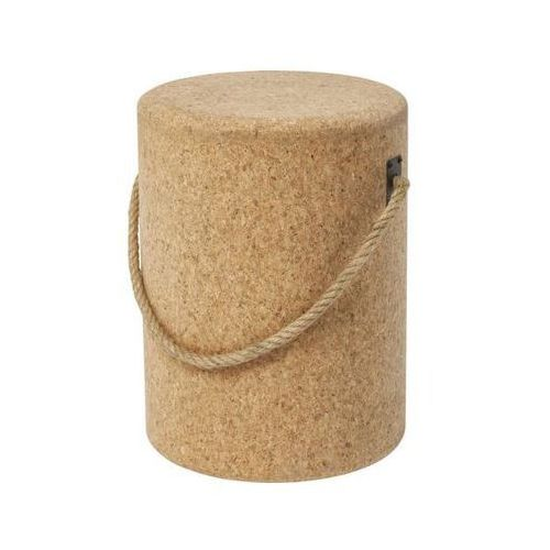 taboret cork - 82176 marki Kare design