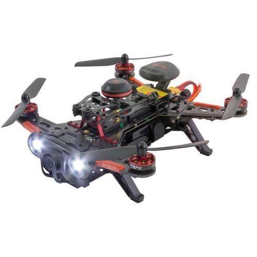 Dron Walkera Runner 250, WAL/4500022