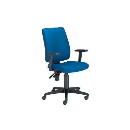 Krzesło taktik r19t ts16 marki Nowy styl