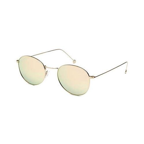 Okulary Słoneczne Polar PL CIVETTA/S ized 02GOLD