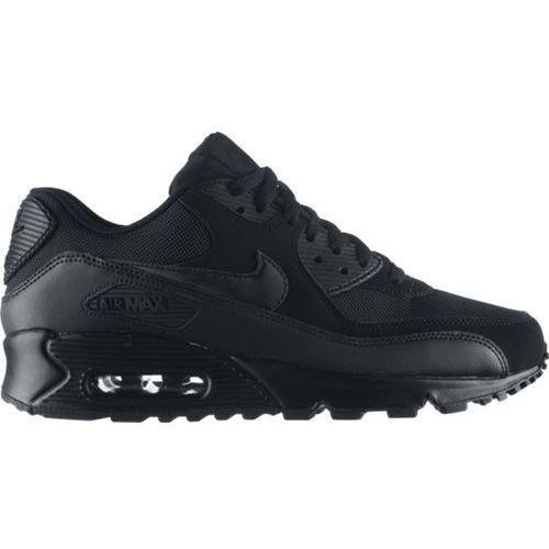 Buty air max 90 essential - 537384-090 marki Nike
