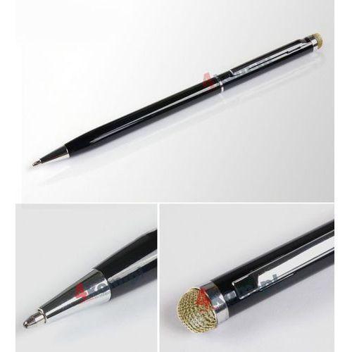 Rysik pojemnościowy z długopisem, kup u jednego z partnerów