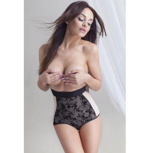 Figi Model Chic Beige/Black