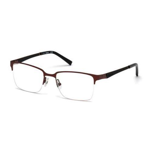 Okulary korekcyjne tb1564 067 marki Timberland