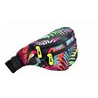 Coolpack saszetka nerka madison tropical island cp marki Patio