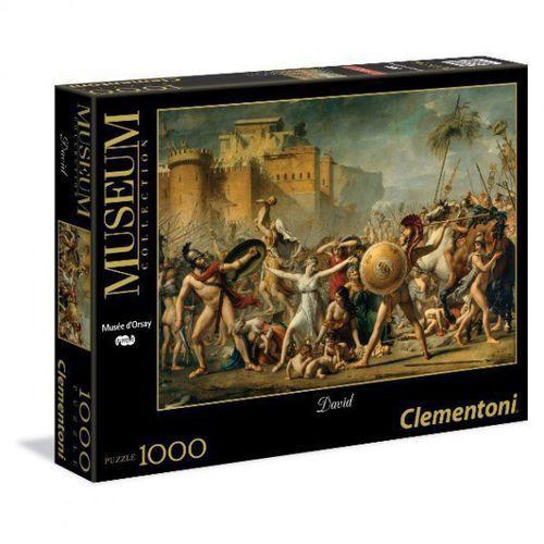 1000el. le sabine marki Clementoni