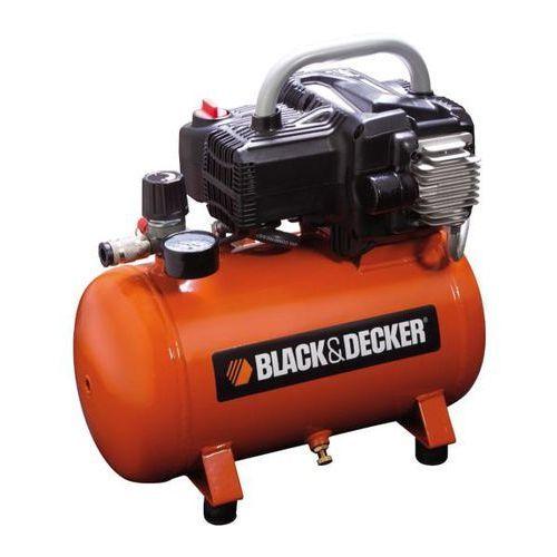 Black&Decker NKBN304BND009 (8016738758542)