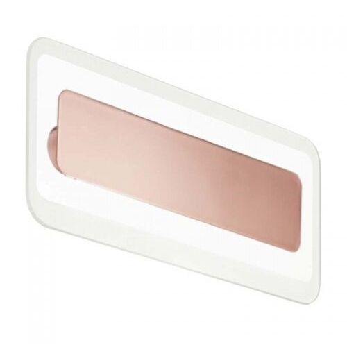 Linea light Antille kinkiet 8882