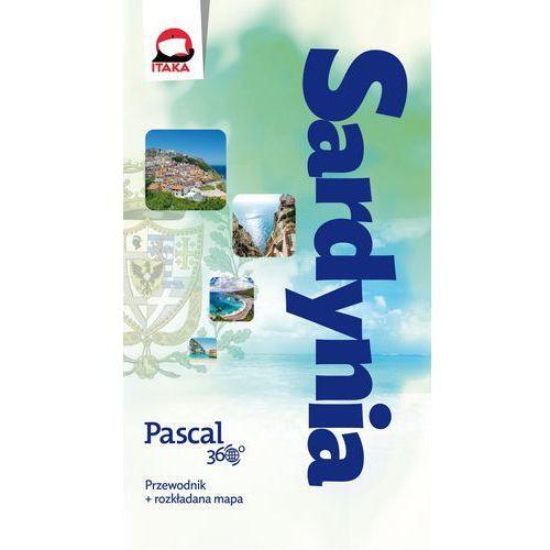 Sardynia, Pascal 360 stopni - Opracowanie zbiorowe