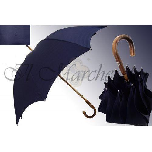 Im, parasol męski 2-275p, , długi marki Il marchesato