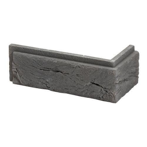 Narożnik betonowy Stegu (5907762302470)