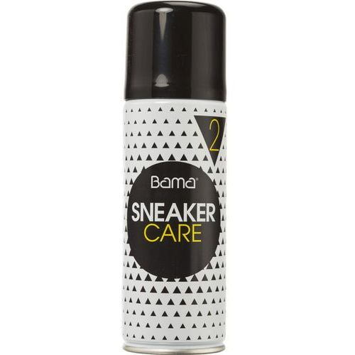 Sneaker care 200ml marki Bama