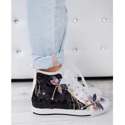dac6a3092cd92 Damskie obuwie sportowe Kolor: fioletowy, Kolor: wielokolorowy, ceny ...