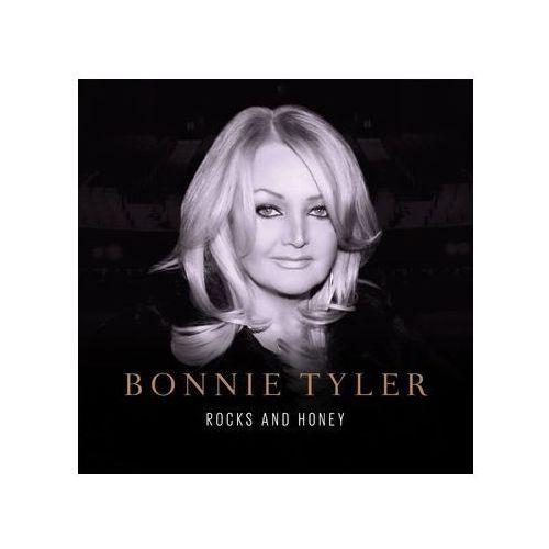 Tyler, bonnie - rocks and honey marki Zyx