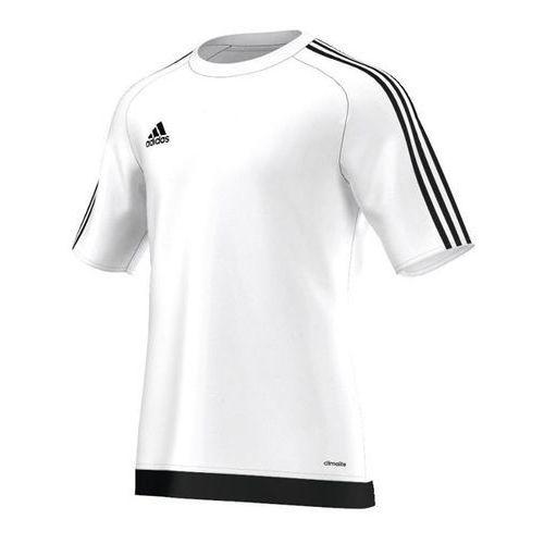 Adidas Koszulka piłkarska t-shirt estro 15 s16146