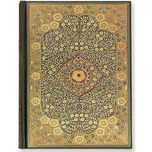 Notatnik szyty Biżuteria, WIKR-911839
