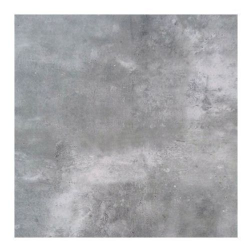 Cersanit Gres ashford 60 x 60 cm szary 1,05 m2 (5902115793943)