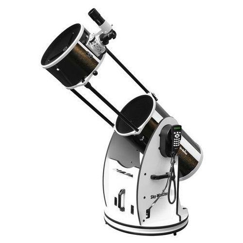 Teleskop  (synta) dobson 12'' goto marki Sky-watcher
